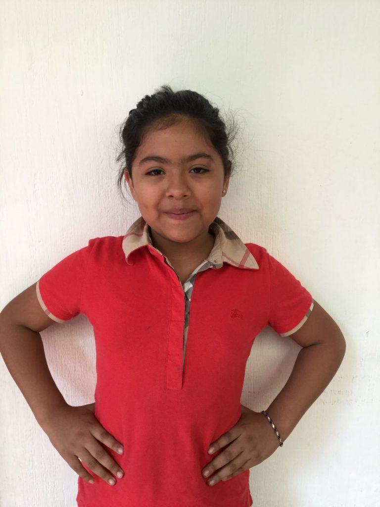 Adela-Desiree-Quiñonez-Garcia-e1516978954959