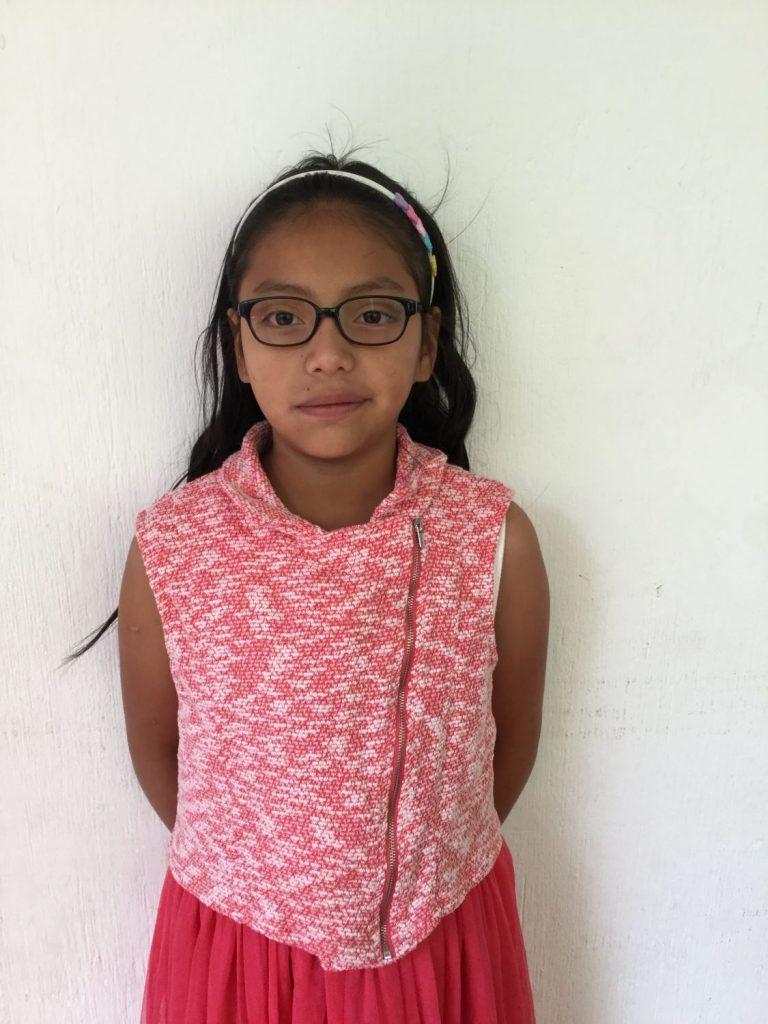 Adelita-Alejandra-Hernández-Escobar-e1516897114945