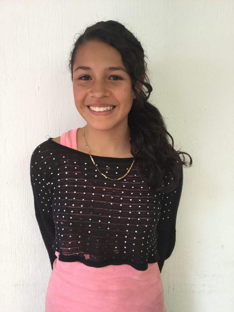 Carolina Toscano Palacios