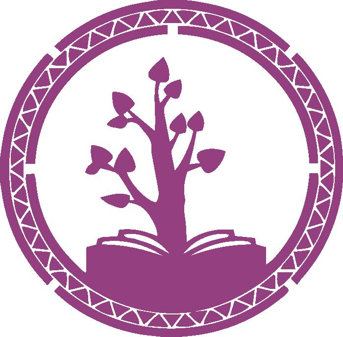 Graces_logo_purple