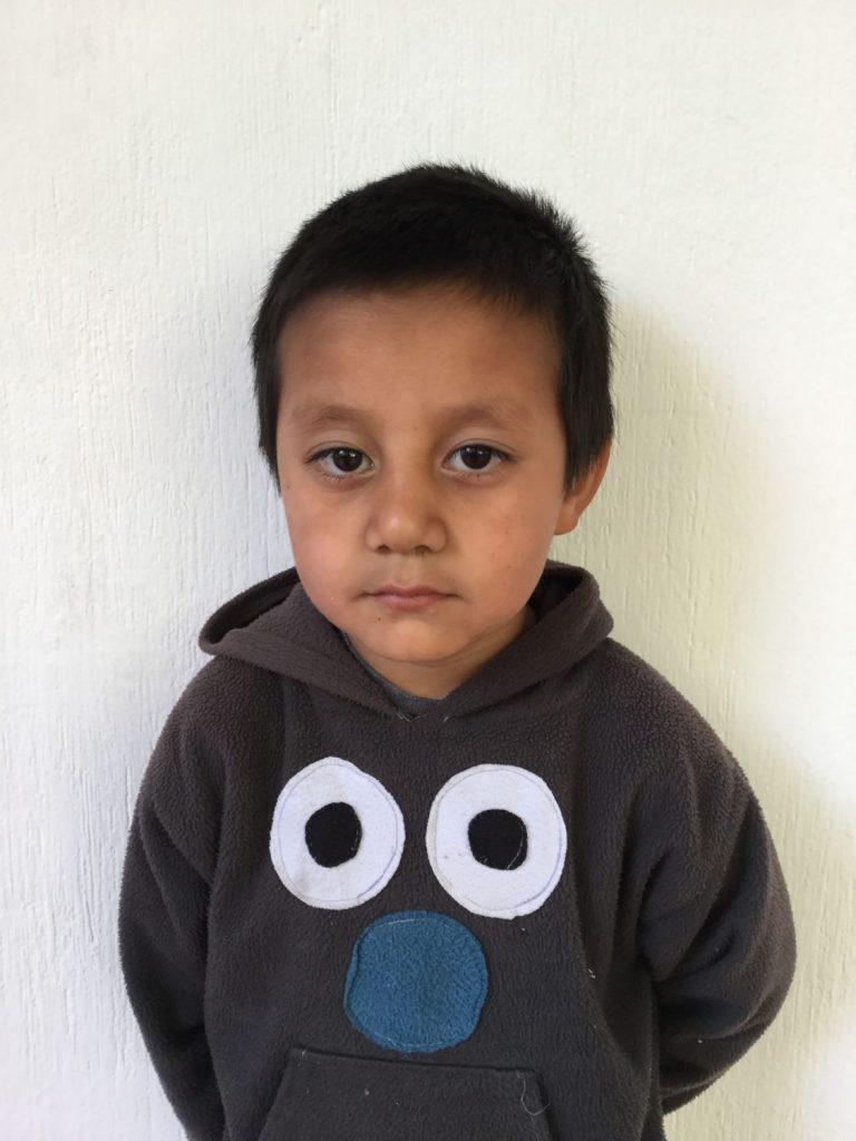 José-Mauricio-Us-Maldonado-e1516657563215