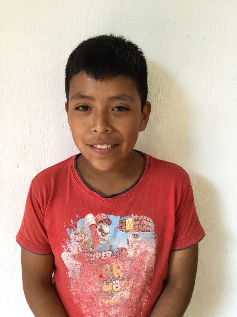 Juan-Jesús-Alvarado-Ajpacajá-e1517248314345