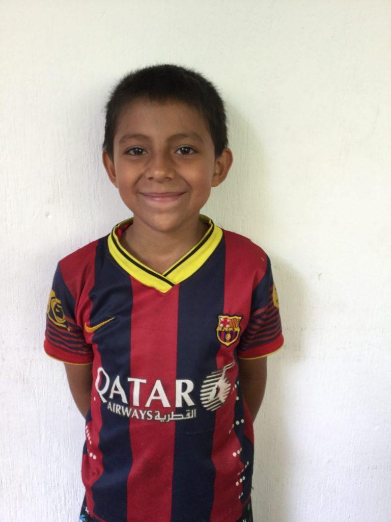Victor-Manuel-Melgar-López-e1516826237635