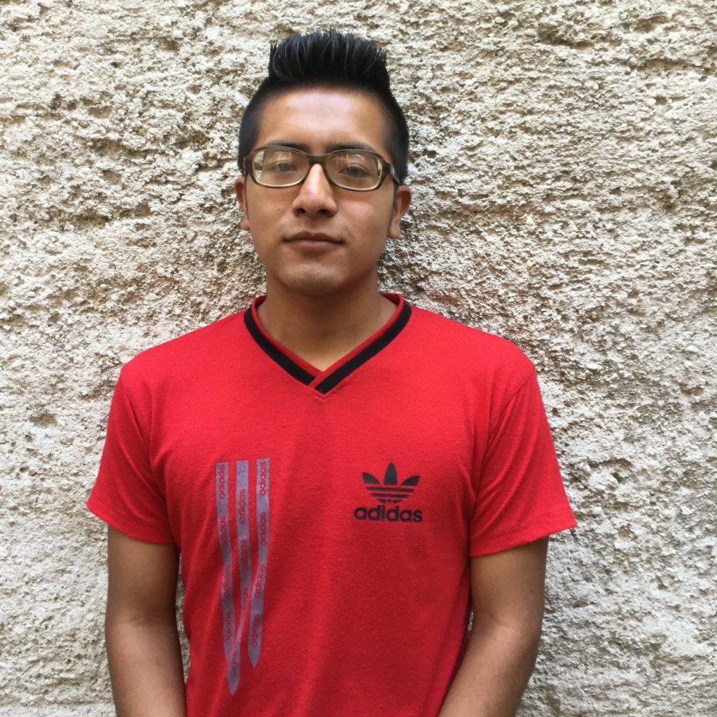 Robin-Francisco-López-Serech-e1520889657845
