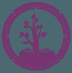 graces-top-logo-2