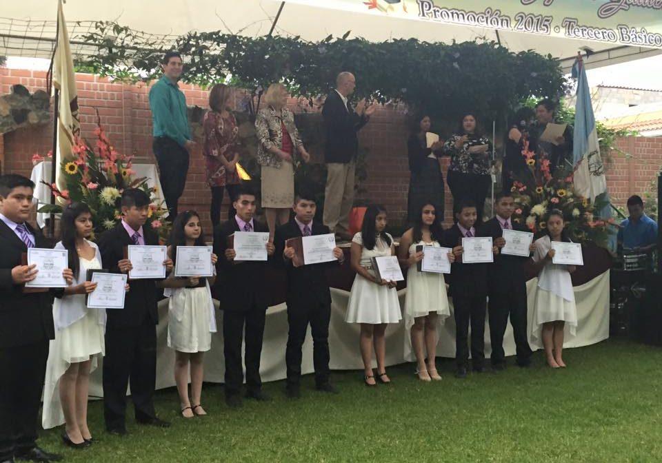 9th-grade-graduation-2015