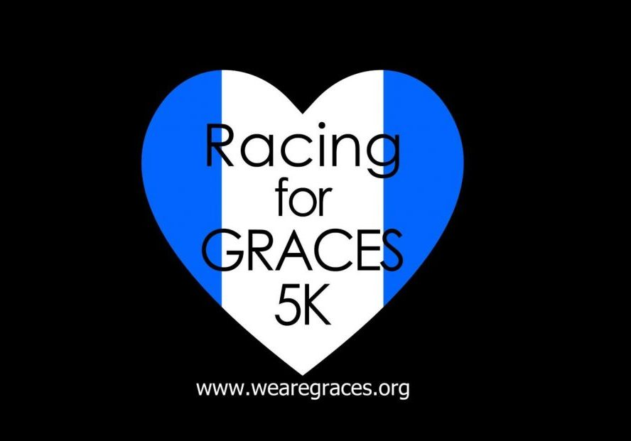 RacingForGRACES5k