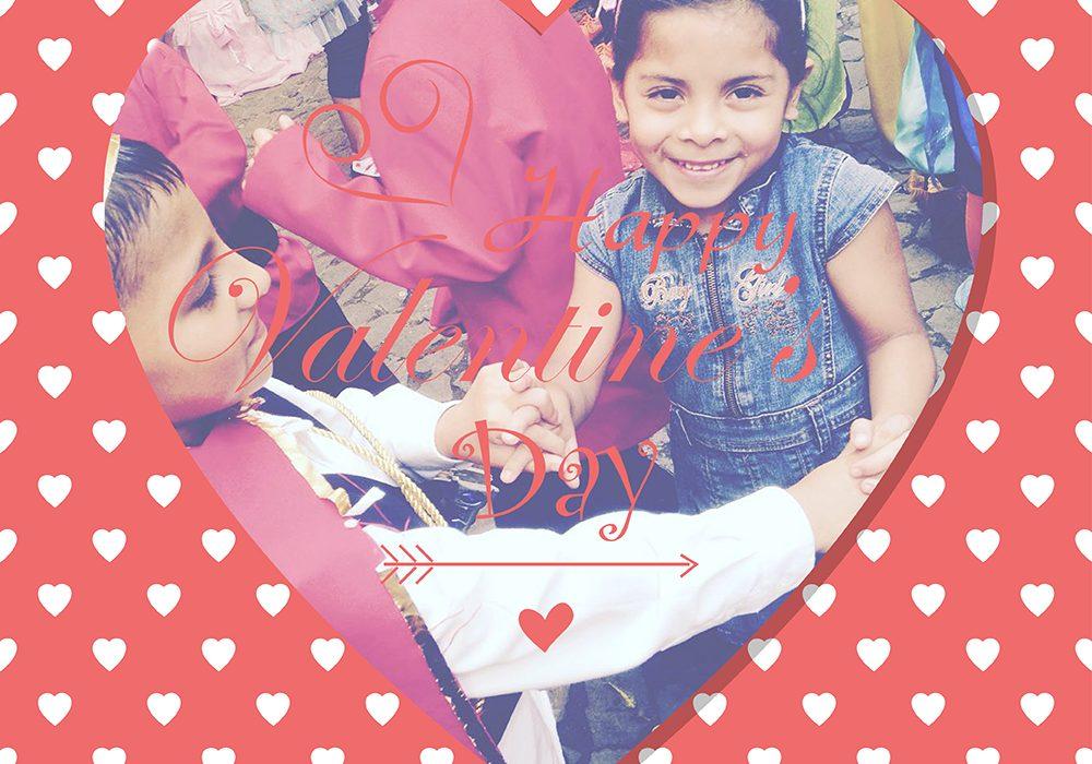 valentinespic1
